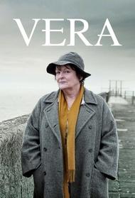 Vera.S11E02.720p.HDTV.x264-GTi – 1.3 GB