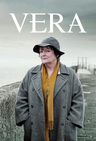 Vera.S11E02.1080p.WEB-DL.AAC.2.0.AVC-RAGE – 2.4 GB