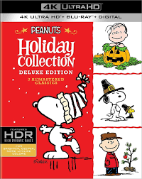 Peanuts.Holiday.Collection.1965-1992.UHD.BluRay.2160p.DTS-HD.MA.5.1.HEVC.REMUX-FraMeSToR ~ 79.1 GB