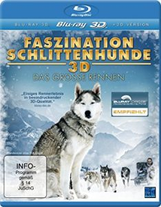 Musher.The.Great.Sled.Dog.Race.2012.720p.BluRay.x264-PussyFoot ~ 2.2 GB