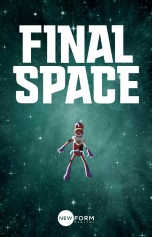 Final.Space.S01E08.Chapter.Eight.REPACK.1080p.AMZN.WEB-DL.DDP5.1.H.264-NTb ~ 1.4 GB