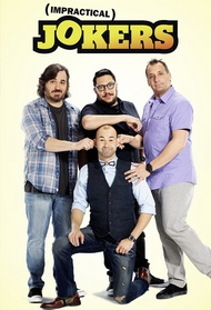 Impractical.Jokers.S09E10.1080p.WEB.h264-BAE – 866.3 MB