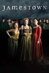 jamestown.s02e04.1080p.hdtv.x264-mtb ~ 1.9 GB