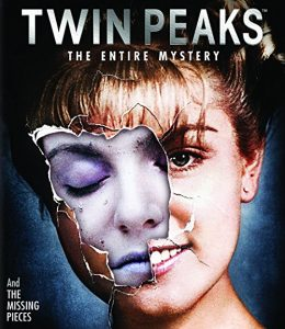 Twin.Peaks.Fire.Walk.with.Me.The.Missing.Pieces.1992.720p.BluRay.DD5.1.x264-DON ~ 5.5 GB