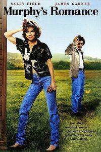 Murphys.Romance.1985.1080p.AMZN.WEB-DL.DDP2.0.x264-ABM ~ 10.7 GB