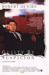 Guilty.By.Suspicion.1991.1080p.AMZN.WEB-DL.DDP2.0.H.264-monkee ~ 7.4 GB