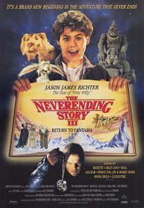 The.Neverending.Story.III.1994.1080p.BluRay.x264-iFPD ~ 6.6 GB
