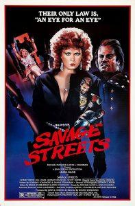 Savage.Streets.1984.1080p.BluRay.REMUX.AVC.DTS-HD.MA.5.1-EPSiLON ~ 17.4 GB