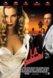 L.A.Confidential.1997.BluRay.1080p.DTS-HD.MA.5.1.AVC.HYBRID.REMUX-FraMeSToR ~ 33.8 GB