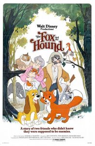 The.Fox.and.the.Hound.1981.BluRay.1080p.DTS-HD.MA.5.1.AVC.REMUX-FraMeSToR ~ 21.1 GB