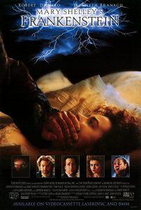 Mary.Shelleys.Frankenstein.1994.1080p.BluRay.REMUX.AVC.DTS-HD.MA.5.1-EPSiLON ~ 28.8 GB