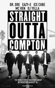 Straight.Outta.Compton.2015.Directors.Cut.PROPER.UHD.BluRay.2160p.DTS-X.7.1.HEVC.REMUX-FraMeSToR ~ 63.1 GB