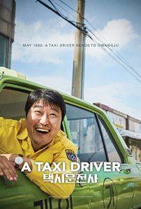 A.Taxi.Driver.2017.1080p.BluRay.DD5.1.x264-VietHD ~ 13.7 GB