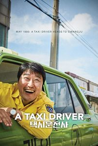 A.Taxi.Driver.2017.720p.BluRay.DD5.1.x264-VietHD ~ 7.1 GB