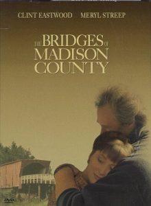 The.Bridges.of.Madison.County.1995.BluRay.1080p.DTS-HD.MA.5.1.AVC.REMUX-FraMeSToR ~ 27.8 GB