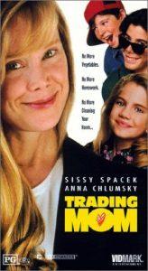 Trading.Mom.1994.1080p.AMZN.WEB-DL.DDP2.0.H.264-monkee ~ 8.4 GB