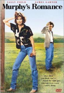 Murphys.Romance.1985.1080p.AMZN.WEB-DL.DD+2.0.x264-ABM ~ 10.7 GB