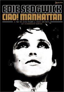 Ciao.Manhattan.1972.1080p.AMZN.WEB-DL.DD+2.0.x264-QOQ ~ 7.1 GB