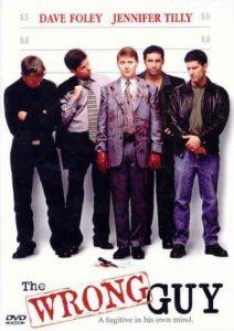 The.Wrong.Guy.1997.1080p.BluRay.x264-PSYCHD ~ 9.8 GB