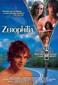 Zerophilia.2005.1080p.WEB-DL.DD5.1.H.264.CRO-DIAMOND ~ 2.8 GB