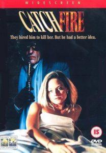 Catchfire.1990.1080p.WEB-DL.AAC2.0.H.264.CRO-DIAMOND ~ 3.2 GB