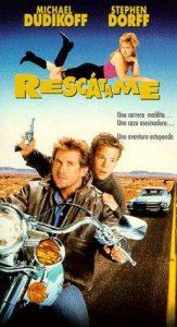 Rescue.Me.1992.1080p.AMZN.WEB-DL.DD+2.0.H.264-alfaHD ~ 10.2 GB