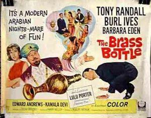 The.Brass.Bottle.1964.1080p.WEB-DL.DD2.0.H.264-SbR ~ 9.5 GB