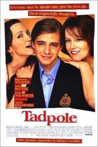 Tadpole.2000.1080p.WEB-DL.AAC2.0.H.264.CRO-DIAMOND ~ 2.5 GB