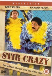 Stir.Crazy.1980.1080p.BluRay.x264-PSYCHD ~ 7.7 GB