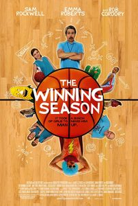 The.Winning.Season.2009.1080p.AMZN.WEB-DL.DD+5.1.H.264-monkee ~ 10.1 GB
