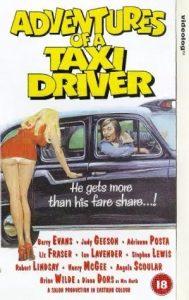Adventures.of.a.Taxi.Driver.1976.720p.AMZN.WEB-DL.DDP2.0.x264-NTb ~ 2.8 GB