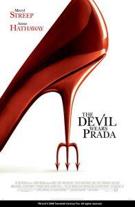 The.Devil.Wears.Prada.2006.1080p.BluRay.REMUX.AVC.DTS-HD.MA.5.1-EPSiLON ~ 29.4 GB
