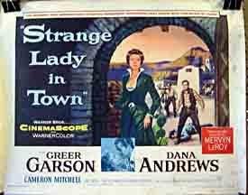 Strange.Lady.in.Town.1955.1080p.WEB-DL.DD+2.0.H.264-SbR ~ 11.0 GB