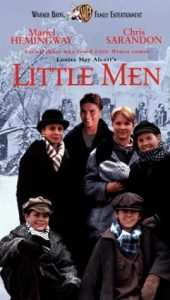 Little.Men.1998.1080p.WEB-DL.DD+2.0.H.264-SbR ~ 8.4 GB