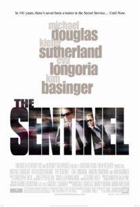The.Sentinel.2006.1080p.BluRay.REMUX.MPEG-2.DTS-HD.MA.5.1-Skoops ~ 15.9 GB