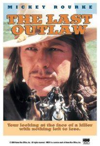 The.Last.Outlaw.1993.1080p.AMZN.WEB-DL.DD+2.0.H.264-SiGMA ~ 8.6 GB