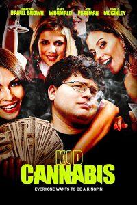 Kid.Cannabis.2014.BluRay.1080p.DTS-HD.MA.5.1.AVC.HYBRID.REMUX-FraMeSToR ~ 18.4 GB