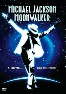 Moonwalker.1988.1080p.Blu-ray.Remux.VC-1.DTS-HD.MA.5.1-KRaLiMaRKo ~ 16.7 GB