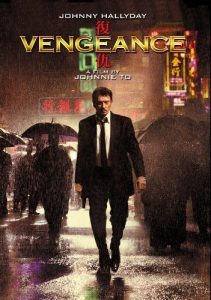 Vengeance.2009.BluRay.1080p.TrueHD.7.1.AVC.REMUX-FraMeSToR ~ 18.0 GB