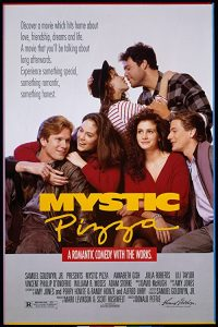 Mystic.Pizza.1988.1080p.AMZN.WEB-DL.DD+2.0.H.264-SiGMA ~ 8.7 GB