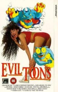 Evil.Toons.1992.720p.BluRay.x264-RUSTED ~ 2.6 GB