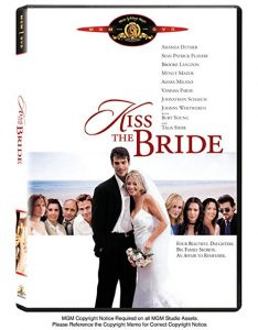 Kiss.the.Bride.2002.1080p.WEB-DL.DD5.1.H.264.CRO-DIAMOND ~ 3.0 GB