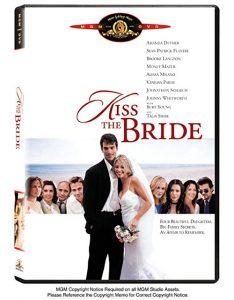 Kiss.the.Bride.2002.1080p.WEB-DL.DD5.1.H.264.CRO-DIAMOND ~ 3.0 GB