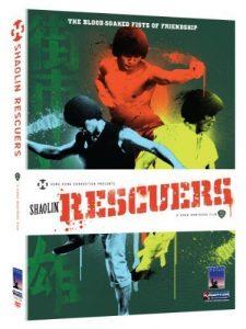 Shaolin.Rescuers.1979.720p.BluRay.x264-UNVEiL ~ 4.4 GB