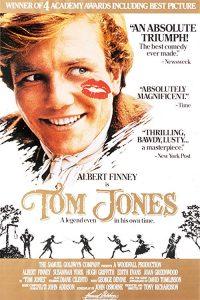 Tom.Jones.1963.DC.720p.BluRay.X264-AMIABLE ~ 7.7 GB