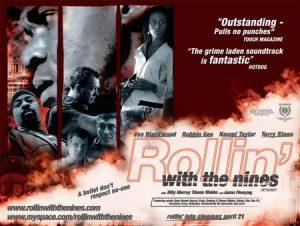 Rollin.with.the.Nines.2006.1080p.AMZN.WEB-DL.DD+2.0.H.264-alfaHD ~ 7.9 GB