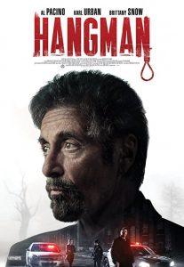 Hangman.2017.BluRay.1080p.DTS-HD.MA.5.1.AVC.REMUX-FraMeSToR ~ 16.2 GB