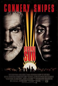 Rising.Sun.1993.720p.Blu-ray.x264-CtrlHD ~ 5.5 GB