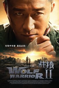 Wolf.Warrior.2.2017.UHD.BluRay.2160p.DTS-X.7.1.HEVC.REMUX-FraMeSToR ~ 48.2 GB