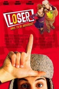 Loser.2000.1080p.BluRay.REMUX.AVC.FLAC.2.0-EPSiLON ~ 14.9 GB